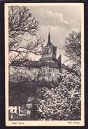 Old/Antique? Postcard Of Bad Cleve,North Rhine-Westphalia,Germany,Posted No Stamp,N59. - Postcards