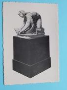 FRAIKIN Museum () Herentals - Anno 19?? ( Details Zie Foto´s ) ! - Herentals