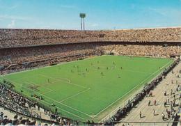 MILANO Stadio San Siro - Football