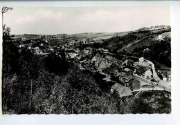 C 19044  -  Awirs  (Engis)  -  Panorama  -  Photo Véritable - Engis
