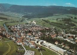 COUVET - NE Neuchâtel