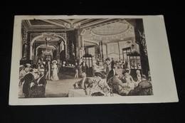 435- Café-Restaurant Louis Fischer, Köln / Animiert - Köln