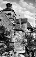 18 CHATEAUMEILLANT - Le Chapitre - Châteaumeillant