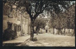 83- SAINT-PAUL-en-FORET- Var- Route Nationale - Recto Verso -Paypal Sans Frais - Sonstige Gemeinden