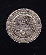 BELGIUM MORIN CAT N° 249  SUP  (A130) - 03. 5 Centimes