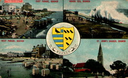 BOGNOR - Multivues - Bognor Regis