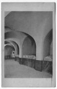 CPA - Crypte Du Mémorial Lafayette De Garches - Garches