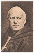 Dom GUERANGER, Premier Abbé De SOLESMES (1805-1875) - Cristianismo