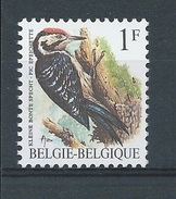 België     O.B.C.     2349        (XX) - België
