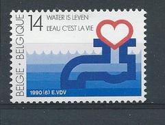 België     O.B.C.     2364       (XX) - Belgique