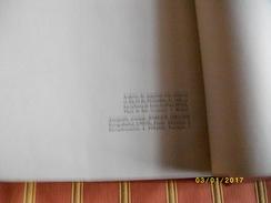 CANCIONERO De La Seccion Femenina De F.E.T Y De Las J.O.N.S 1943 - Arts, Loisirs