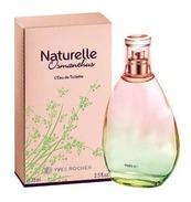 EAU DE TOILETTE NATURELLE OSMANTHUS - Fragrances (new And Unused)