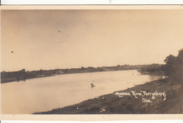 Maumee River Perrysburg Ohio - Non Classés