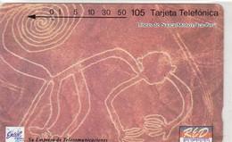 Peru 94/0010  #6 - Peru