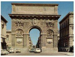 (ORL 300) France - Montpellier Arc De Triomphe - Monuments