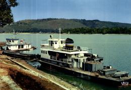 A 3756 - Afrique Du Sud      Port De Bangui - Afrique Du Sud