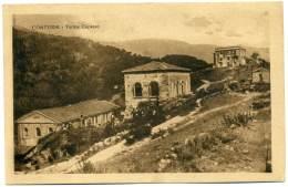 Q.672.  CONTURSI - Italie