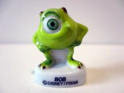Fève Brillante - Bob De Disney - Disney