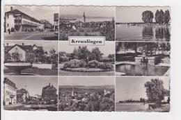 Kreuzlingen........ - Suisse
