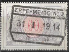 _7S-315: ERPE-MEIRE N°2 - 1895-1913