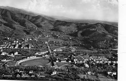 Carrara. Lo Stadio Dei Marmi - Carrara