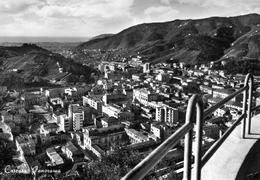 Carrara. Panorama - Carrara