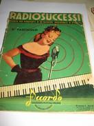 RADIOSUCCESSI 6 - Music