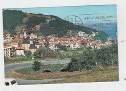 MOTRICO (GUIPUZCOA) / VISTA PARCIAL - Guipúzcoa (San Sebastián)