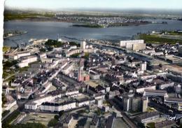[56] Morbihan > Lorient Vue Generale - Lorient