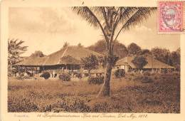 Oblitération - INDONESIE / Sumatra - Indonésie