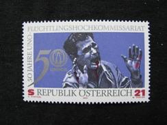 Österreich  2347  ** - 2001-10. Ongebruikt