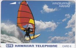 Hawaii  #2 - Hawaii
