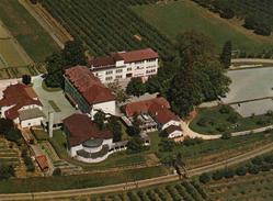 CPM Suisse  Morges Institut La Longeraie - VD Vaud