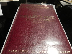 TALLEYRAND AUX ETATS-UNIS . 1794-1796. PAR MICHEL PONIATOWSKI - History