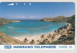 Hawaii  #4 - Hawaii