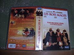 "Rare Film : "" Les Rois Mages   "" - Comedy"