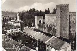 CARIMATE - Como