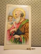 Holly Card - Religion &  Esoterik