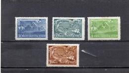 URSS 1943 * - 1923-1991 URSS