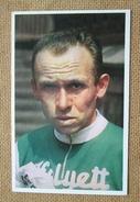 (J 686) - Couvreur - Vélo Chewing Gum - Lodelinsart - Cyclisme