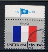 Verenigde Naties New York Y/T 325 (0) - Oblitérés