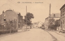Falmignoul ,Grand Route , (P.I.B.) - Dinant