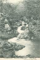 NONCEVEUX - Vallée Du Ninglinspo - Bain Marie - Aywaille