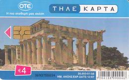Greece Low Issued CN ; 3693 - Greece
