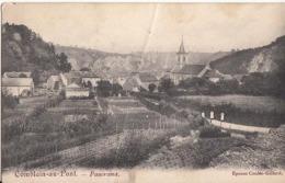 Belgique - Comblain Au Pont   : Achat Immédiat - Comblain-au-Pont
