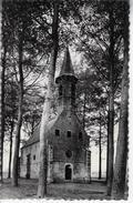 Sint-Janskapel Fotokaart - Wommelgem