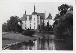 Parkkasteel - Wemmel