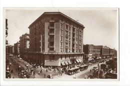 16161 - Cairo Fuad El Awal Street L'Union Vie - Le Caire