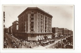 16161 - Cairo Fuad El Awal Street L'Union Vie - Caïro