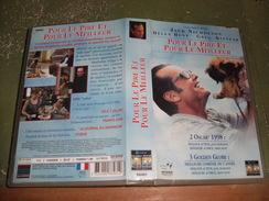 """Rare Film : """" Pour Le Pire Et Pour Le Meilleur  """" - Comedy"""
